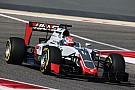 Haas F1 Team: Bahrain Grand Prix qualifying recap
