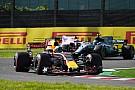 A Red Bull örülne, ha Rosberg intézne nekik egy kedvezményes Mercedes-motort