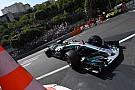 Formula 1 Wolff: F1,