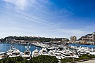 Формула 1 Какая погода ожидается на Гран При Монако