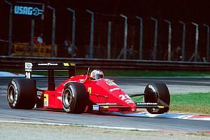 Forma-1 Különleges esemény A nap, amikor a Ferrari belerondított a McLaren tökéletes szezonjába