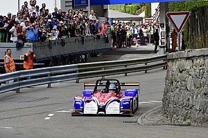 St-Ursanne : une course record avec deux vainqueurs fantastiques