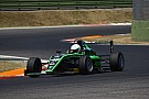 Formula 4 Gara 1: Ian Rodriguez trionfa a Vallelunga davanti a Marcus Armstrong