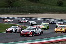 Carrera Cup Italia Carrera Cup Italia, Pera e Rovera si giocano tutto nel thriller finale di Monza