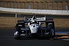 IndyCar EL3 - Et voilà Simon Pagenaud!