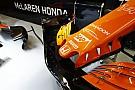 'McLaren en Honda zeken elkaar te veel af' - Tim en Tom Coronel