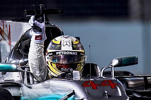 Formule 1 Actualités Harnais défait de Hamilton: Grosjean demande une clarification
