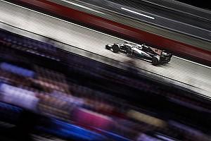 Насколько действительно стала быстрее Формула 1?