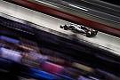 Формула 1 Насколько действительно стала быстрее Формула 1?
