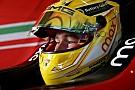 F3-Euro Gunther sancionado por la FIA por sus actividades en el DTM