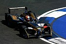 Formule E Techeetah onderzoekt mogelijkheid voor overstap naar DS-aandrijflijn