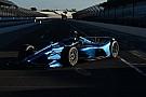 Projeto do carro da Indy de 2021 pode começar no fim de 2018