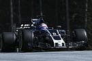Formule 1 Bilan mi-saison - Haas, la confirmation