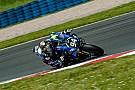 FIM Resistencia David Checa y el Yamaha GMT94 vencen las 8 Horas de Oschersleben