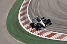 Formula 1 Bottas Rusya'da günün pilotu seçildi