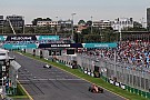 Formula 1 Live: Follow Australian Grand Prix practice as it happens