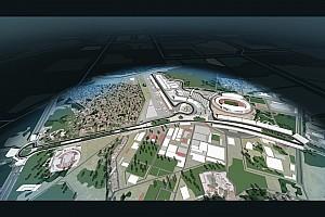 Vietnam, F1 yarışı için 10 yıl boyunca yıllık 60 milyon dolar ödeyecek