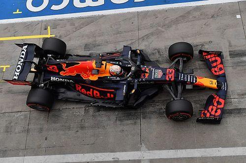 ホンダ、新型ESについて解説「F1で最後の大プロジェクト……カーボンニュートラルにも活きる技術」