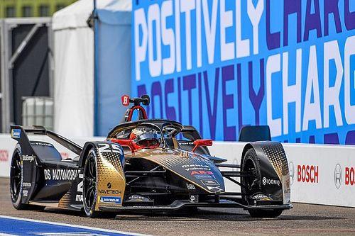 La Formule E va révolutionner son format de qualifications