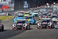 TCR South America revela regulamento desportivo