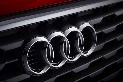 Bíróság elé állt az Audi igazgatótanácsának volt elnöke