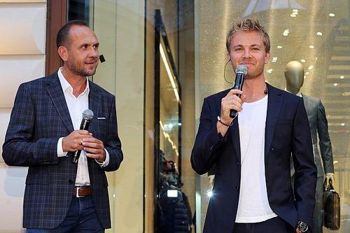 Czollner Gyula: Nem szeretném megélni, hogy az F1 legyen a COVID első sport-áldozata – exkluzív
