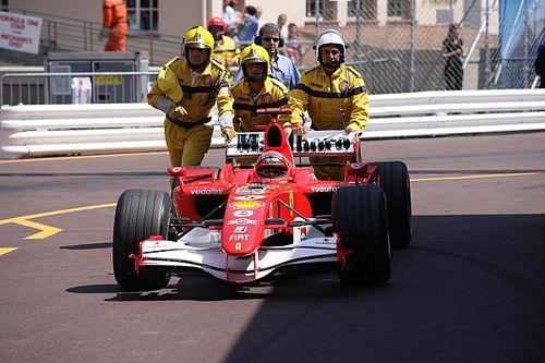 Las mayores trampas en la F1: Spygate, Crashgate y más