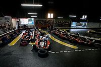 Karting Show 2020 już 20 marca
