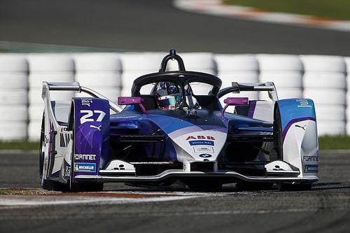 La Formula E perde i pezzi: anche BMW dice addio!