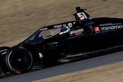 Grosjean megérti Haas szponzorációval kapcsolatos döntését