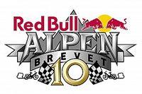 Deux billets pour deux à gagner pour le Red Bull Alpenbrevet 2019 !
