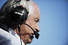 Penske against overseas IndyCar races