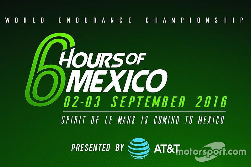 Gana entradas para las 6 horas de México