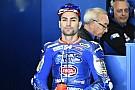 Moto2 Essais Valence - Pasini emmène un trio d'italiens pour la reprise