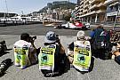 Formule 1 En direct : les qualifications du GP de Monaco