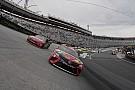 NASCAR Sprint Cup Keselowski gana la etapa 2 en Bristol