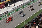Ferrari, motor gücü açısından Mercedes'i yakaladı mı?