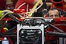 FIA, Ferrari'nin süspansiyon tasarımını yasakladı!