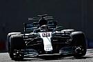 Formula 1 Abu Dhabi, Libere 3: Hamilton fa il vuoto, Mercedes imprendibili?