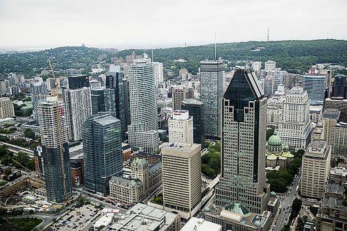 Montreal henüz Kanada GP'den vazgeçmiş değil