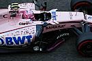 Force India yeni takım ismini VJM11'in lansmanında açıklayacak