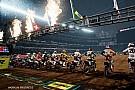 eSports El videojuego oficial del Monster Energy Supercross llegará en febrero