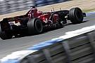Формула 1 Цей день в історії: кінець ери двигунів V10 у Формулі 1