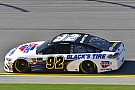 David Gilliland gives RBR a top 15 finish in first Daytona 500