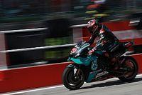 Carrera del GP de Emilia de MotoGP hoy: cómo verla y horario