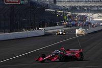 Indy 500 2020 con Alonso y Palou: horarios y dónde verlas por TV