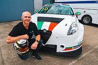 Holdsworth inks Alfa TCR deal