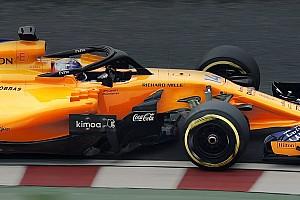 Coca-Cola, McLaren'la olan anlaşmasını genişletiyor mu?