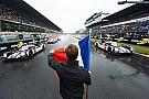 Le Mans Motorsport.tv exibe história das 24 Horas de Le Mans