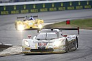 Hour 21: Daytona hopes dashed for Action Express, drama for Corvette